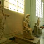 Narodowe Muzeum Archeologiczne w Neapolu