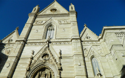 Duomo - Katedra